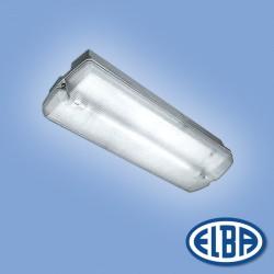Corp de iluminat ambiental - CIF Marte - Corpuri de iluminat - Ambientale de interior - ELBA