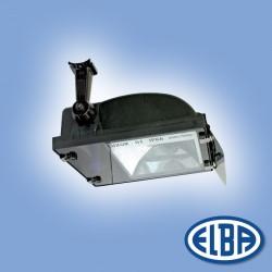 Corp de iluminat - LUXOR PIETONAL - Semafoare - ELBA