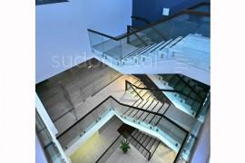 Balustrada EMD Bacau - Balustrade din sticla