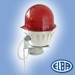 Baliza luminoasa - LB LED - Balize luminoase - ELBA