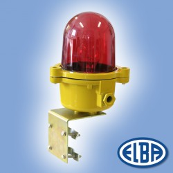 Baliza luminoasa - LBFR 03 - Balize luminoase - ELBA