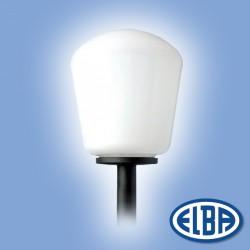 Corp pentru iluminat pietonal - IADI - Corpuri pentru iluminat pietonal - ELBA