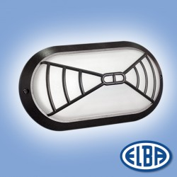 Corp de iluminat rezidential - VITRO 02 - Corpuri de iluminat rezidentiale - ELBA