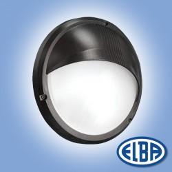 Corp de iluminat rezidential - VITRO 01 - Corpuri de iluminat rezidentiale - ELBA
