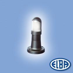 Corp de iluminat rezidential - URAN - Corpuri de iluminat rezidentiale - ELBA