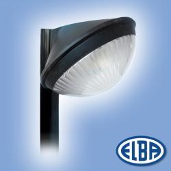 Corp de iluminat rezidential - SIRIUS - Corpuri de iluminat rezidentiale - ELBA