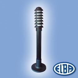 Corp de iluminat rezidential - SATURN - Corpuri de iluminat rezidentiale - ELBA