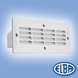 Corp de iluminat rezidential - RIGEL 02 - Corpuri de iluminat rezidentiale - ELBA