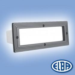 Corp de iluminat rezidential - RIGEL 01 - Corpuri de iluminat rezidentiale - ELBA