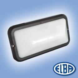 Corp de iluminat rezidential - Prisma - APD 01 - Corpuri de iluminat rezidentiale - ELBA