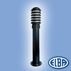 Corp de iluminat rezidential - PLUTON - Corpuri de iluminat rezidentiale - ELBA