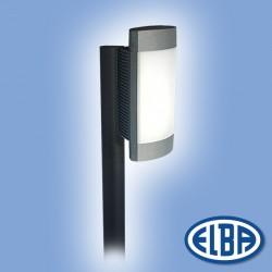 Corp de iluminat rezidential - DISCRET - Corpuri de iluminat rezidentiale - ELBA