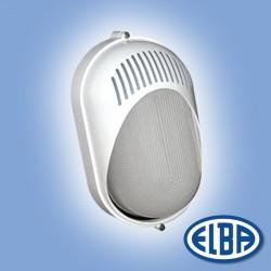 Corp de iluminat rezidential - Vega - AA 108 - Corpuri de iluminat rezidentiale - ELBA