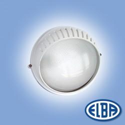 Corp de iluminat rezidential - Vega - AA 102 - Corpuri de iluminat rezidentiale - ELBA