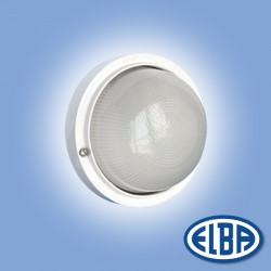 Corp de iluminat rezidential 26 Vega - AA 100 - Corpuri de iluminat rezidentiale - ELBA