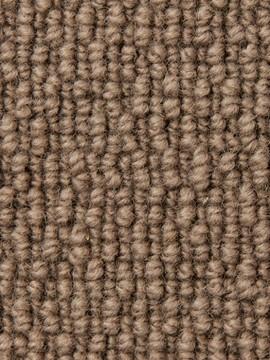 Colectia Mayfair - Mocheta de interior din lana