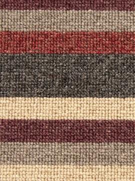Colectia Hammersmith - Mocheta de interior din lana