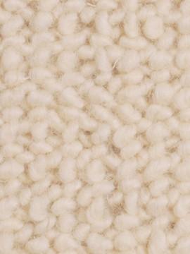 Colectia Lawrence - Mocheta de interior din lana