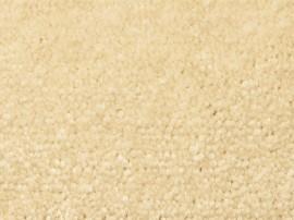 Colectia Piccolo - Mocheta de interior din poliamida