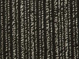 Colectia Reykjavik Tile - Mocheta de interior din poliamida