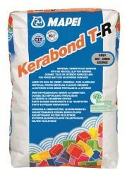 Kerabond T-R - Kerabond T- R