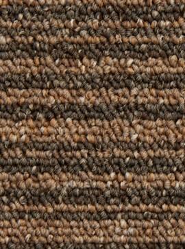 Colectia Lima Stripe - Mocheta de interior din polipropilena