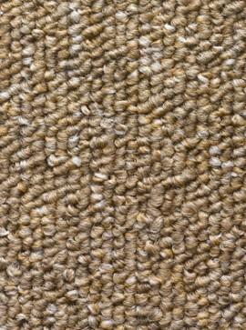 Colectia Lima+Lima Tile - Mocheta de interior din polipropilena