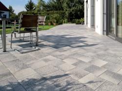Dale premium cu suprafata marmorata - UMBRIANO - Dale - Semmelrock