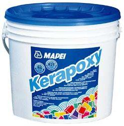 Kerapoxy - Chituri de rosturi 2