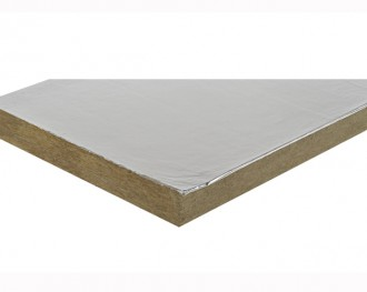 Placi izolante flexibile FIBRANgeo Β-050-AL - Placi izolante flexibile FIBRANgeo Β-050-AL