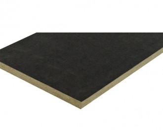 Placi izolante flexibile FIBRANgeo Β-050-YM - Placi izolante flexibile FIBRANgeo Β-050-YM
