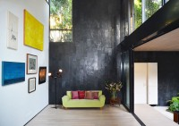 Casa CorMAnca  - Casa CorMAnca din Ciudad de Mexico