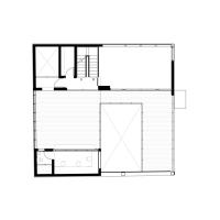 Casa CorMAnca  - Casa CorMAnca