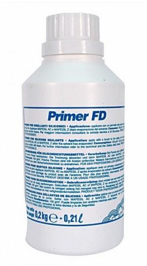 Primer-FD - PRIMER FD