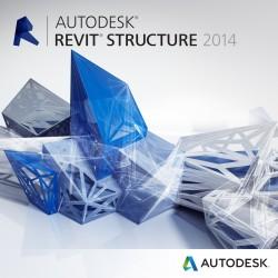 Software arhitectura si constructii - Autodesk Revit Structure 2014 - Software proiectare - GECADNET