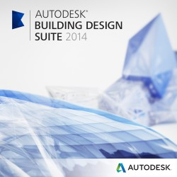 Software arhitectura si constructii - Autodesk Building Design Suite 2014 - Software proiectare - GECADNET