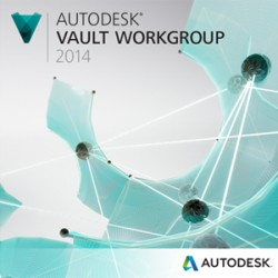 Software de management al datelor - Autodesk Vault - Software proiectare - GECADNET