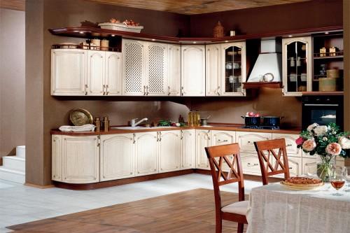 Foto via laurieflower.com - Bucatarii ideale, pentru cele mai variate gusturi si stiluri