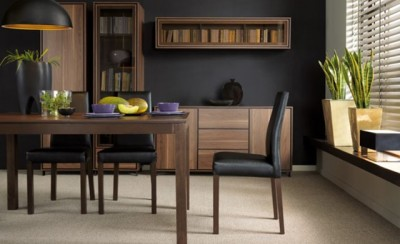 Mobilier living MATEO - Mobilier living