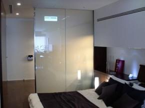 Sticla speciala Priva Lite - Elysium Hotel 1 - Sticla speciala Priva-Lite 1