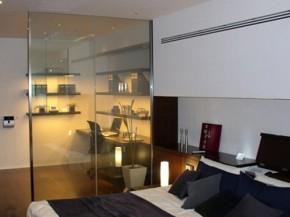 Sticla speciala Priva Lite - Elysium Hotel 2 - Sticla speciala Priva-Lite 1