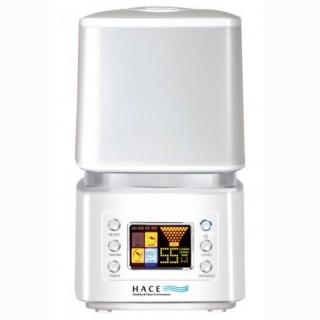 Umidificator hibrid HACE MJS-900 - Umidificatoare aer