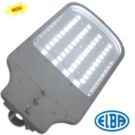 Corp de iluminat stradal - MATRIX 02 LED NG - Corpuri pentru iluminat stradal - ELBA - New