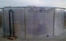 IMAG3008 - Rezervoare metalice supraterane