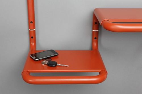 Mark-Braun-FLOOR-95-detail-seat-or-shelf - Floor 95, de Mark Braun