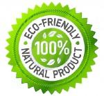 Pur Ecologic - Pur Ecologic