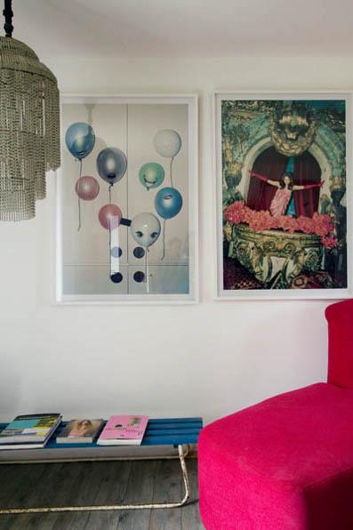 25_josephineinteriordesign_ - O transformare marca Joséphine Gintzburger. Luxul stilului rustic