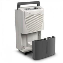 Dezumidificator casnic - TROTEC TTK 50 - Dezumidificatoare casnice - TROTEC