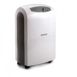 Dezumidificator casnic - TROTEC TTK 100 - Dezumidificatoare casnice - TROTEC