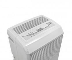 Dezumidificator casnic - TTK 90 E - Dezumidificatoare casnice - TROTEC
